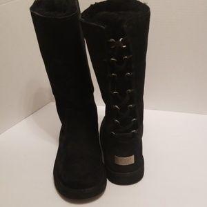 Beautiful  UGG Tall boots